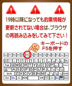 bn_05s.jpg